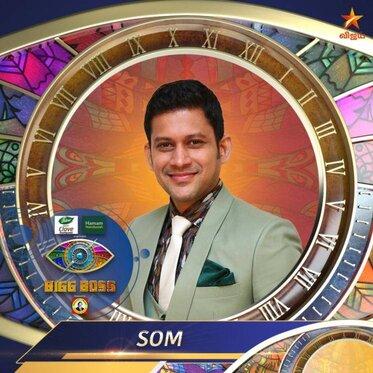 Som Shekhar