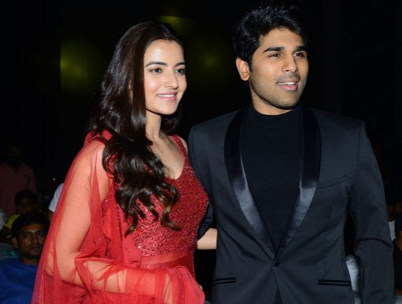 ABCD Pre Release Function