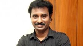 Actor Ramesh Interview
