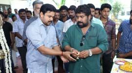 Avatharam Movie Launch