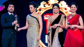 Celebs at SIIMA 2014 Awards Day 2