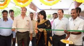 Lepakshi Cotton and Silk Mela Launch