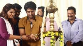 Muthu Gavu Movie Launch