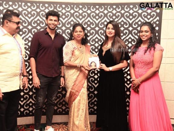 Natural Beauty Festival and The Launch of 'Maha's Nature and Beauty' - a Book by Mrs. Mahalakshmi Kamalakannan