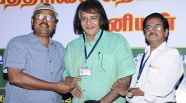PRO Union ID Card Distribution Function