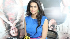 Salony Luthra Exclusive Interview