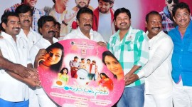 Simple Love Story Audio Launch