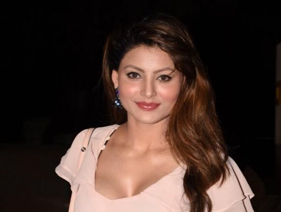 Singer Kanika Kapoor Star-Studded Birthday Party