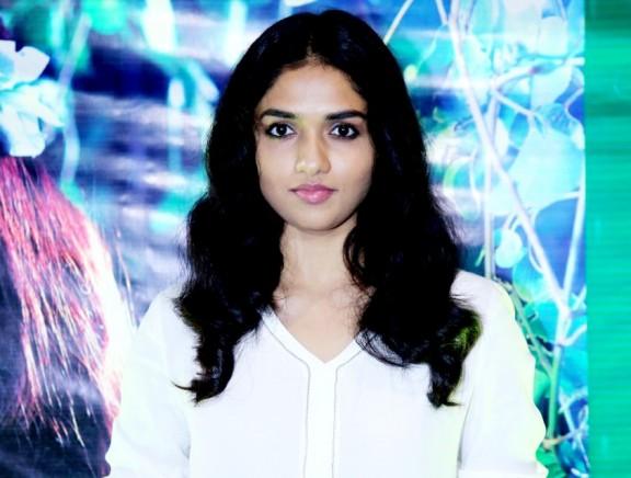 Sunaina inaugurates 'God-Ka By Simran' All Day Fine Dining Restaurant