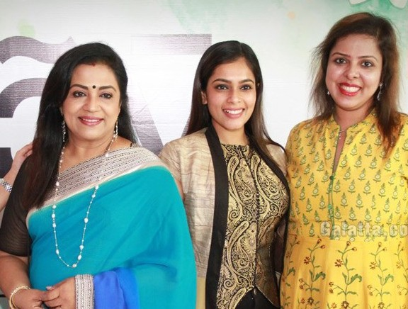 Two Day Designer exhibition by STYLE BAZAAR