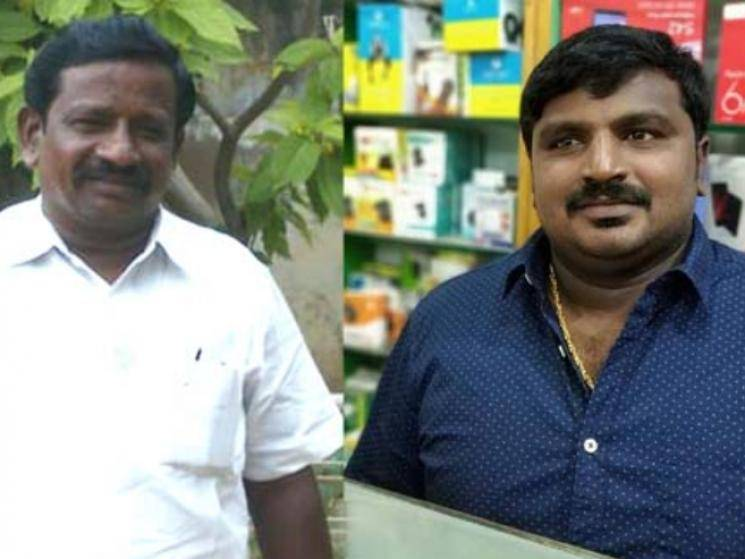 Sathankulam deaths: Doctor reveals that they could have been saved if brought to hospital earlier! - Daily Cinema news