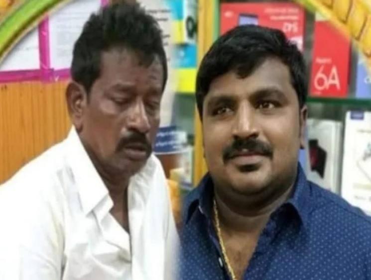 Sathankulam deaths: Jayaraj-Benicks were beaten up all night - woman head constable to magistrate - Daily Cinema news