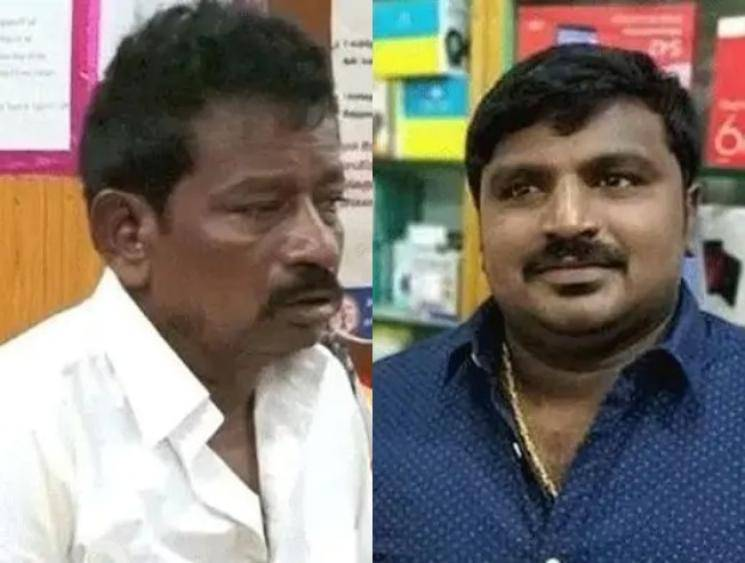 Sathankulam custodial deaths - Suspended inspector and three more cops arrested - Daily Cinema news