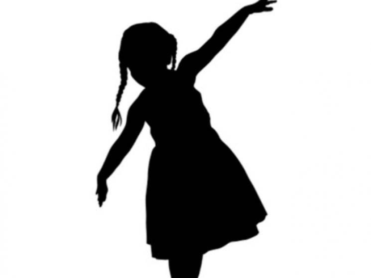 Pudukottai Horror: 7-year-old child brutally raped & murdered! -
