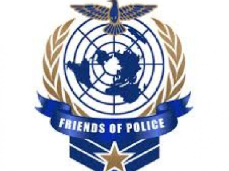 Sathankulam Case: Friends Of Police issue strong clarification regarding their involvement! -