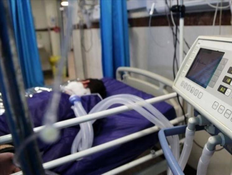 Corona warrior held 'hostage' over bill payment in Telangana hospital -