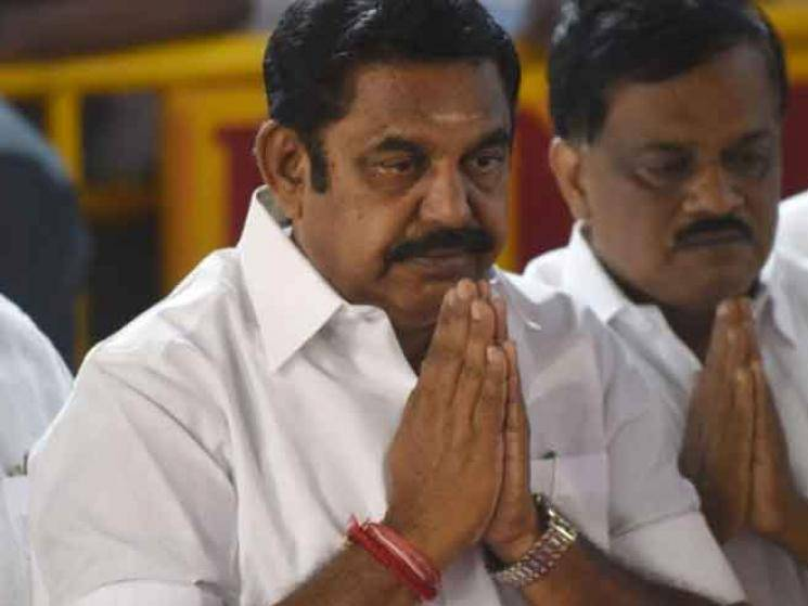 Central Government directs CBI to take on Sathankulam Case as per TN CM's request! - News Update