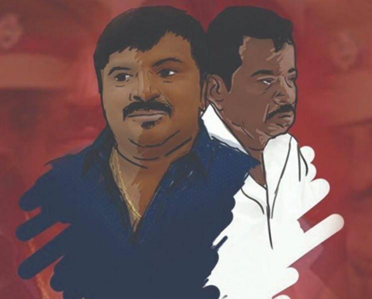 சாத்தான்குளம் லாக்கப் டெத்.. மேலும் 5 போலீஸார் கைது! - News Update