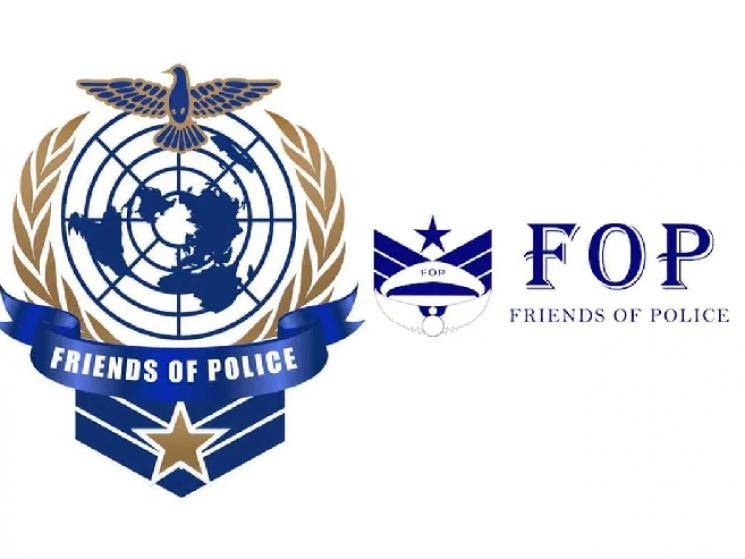 Friends of Police to no longer function in Tamil Nadu! - Daily Cinema news