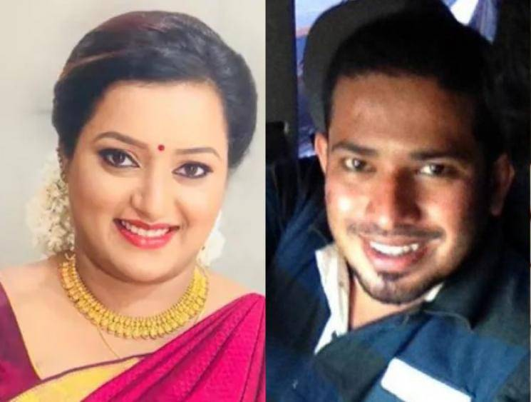 Kerala gold smuggling case: Accused Swapna Suresh and Sandeep Nair arrested by NIA at Bengaluru - Daily Cinema news