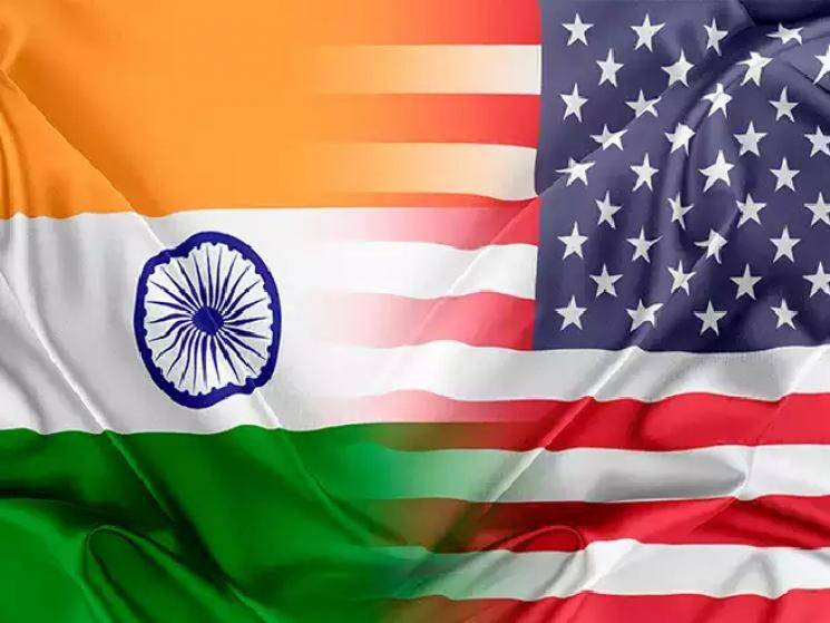American citizen appeals for extended visa stating India better than USA! - Daily Cinema news