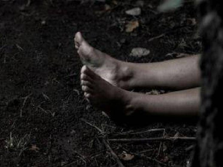 7-year-old girl killed by neighbour in Sathankulam over a TV remote! - Daily Cinema news
