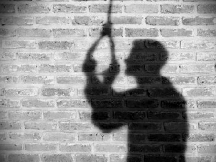 Man kills family & commits suicide fearing COVID attack! - Daily news