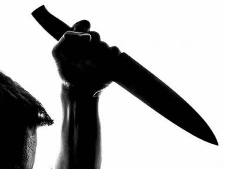Shocking: Madhya Pradesh man kills mother for loving elder son more! - Daily news