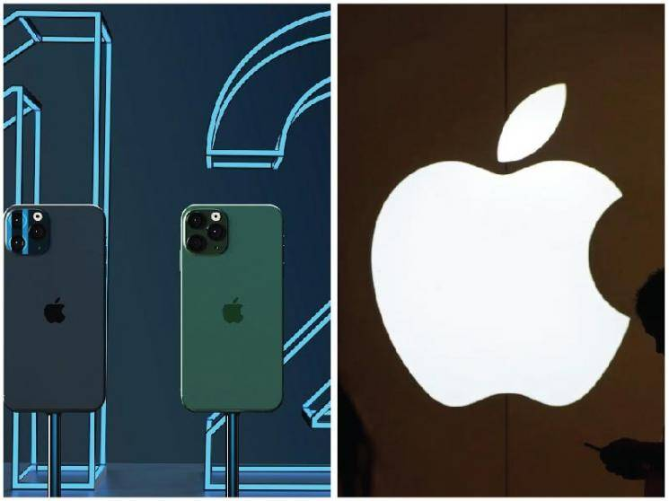iPhone 12 series to not come out in September: Apple -