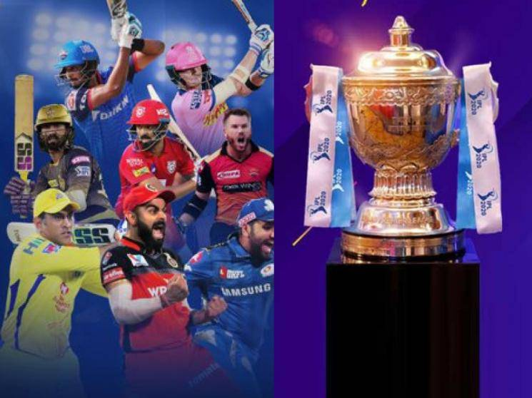 Three-day quarantine instead of six days: IPL 2020 teams ask BCCI permission - Daily news
