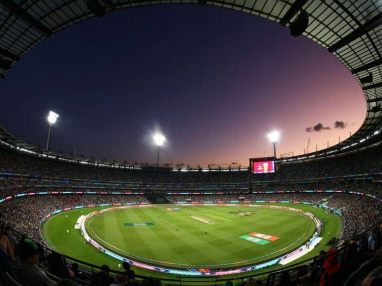 India to host 2021 T20 World Cup, Australia in 2022; Women's ODI World Cup postponed to 2022: ICC