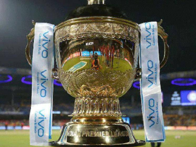 Amazon, Byju's, Dream11 in race to replace Vivo as title sponson of IPL 2020!