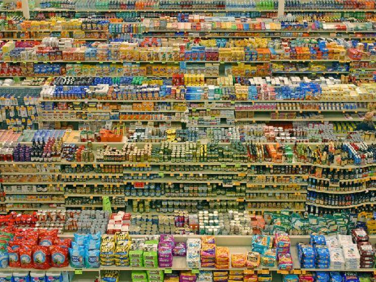 WHO says no evidence of COVID spreading through packaged food! - News Update