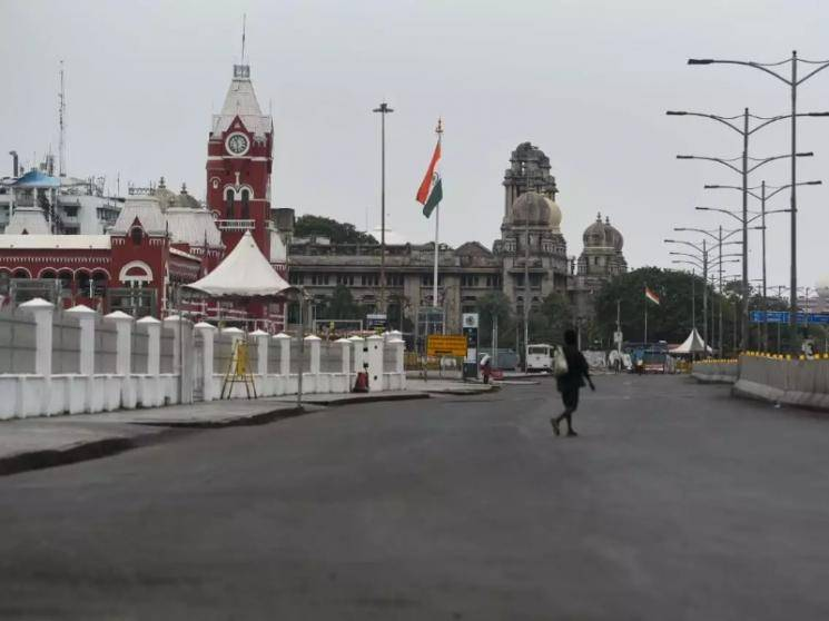No complete lockdown on Sundays, E-pass dropped - TN Govt's new Unlock 4 guidelines -