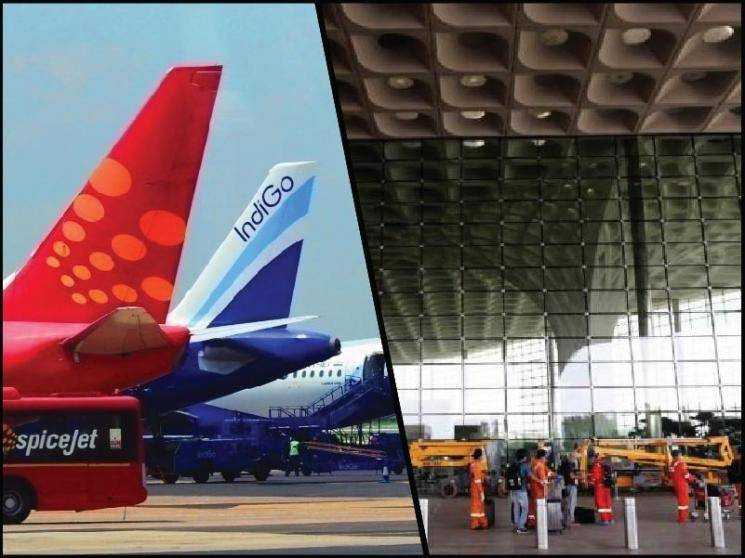 Scheduled international passenger flights suspension extended till September 30: DGCA - Daily Cinema news