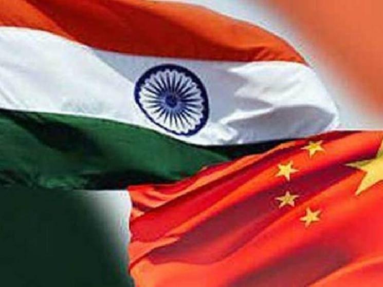 China responds to India's PUBG ban calling it Modi government's