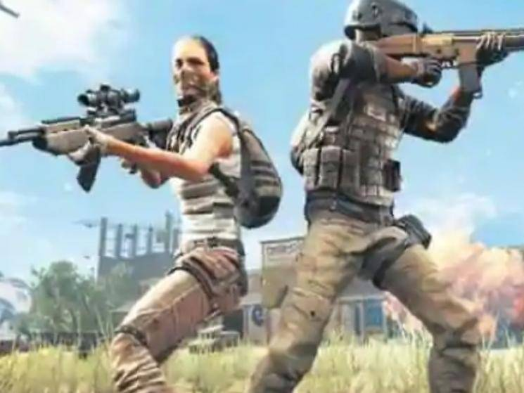 PUBG company to make changes ensuring its ban is lifted in India! - Daily news