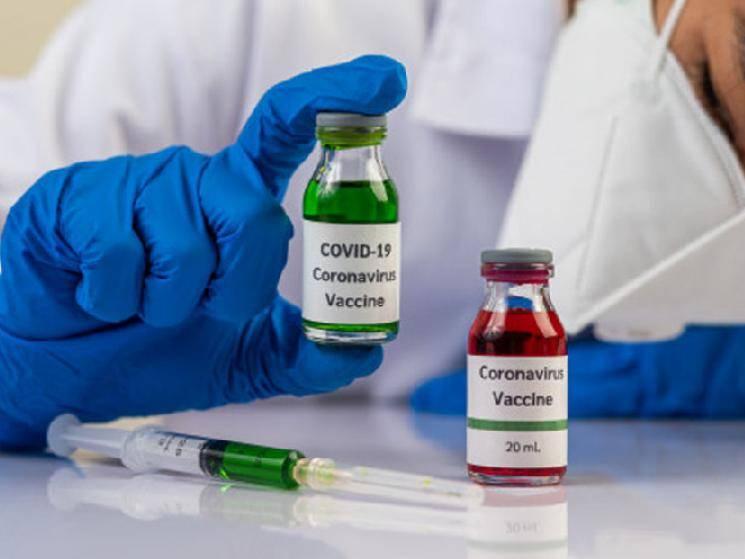 Serum Institute resumes trials of Oxford University & AstraZeneca's COVID vaccine in India! - Daily Cinema news