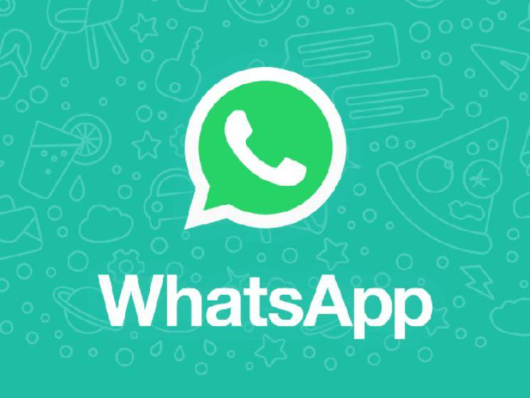 WhatsApp new feature to enable simultaneous usage of same account on multiple devices! - Daily Cinema news