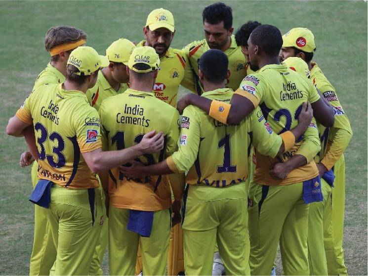 CSK player Shane Watson announces retirement from all forms of Cricket! -