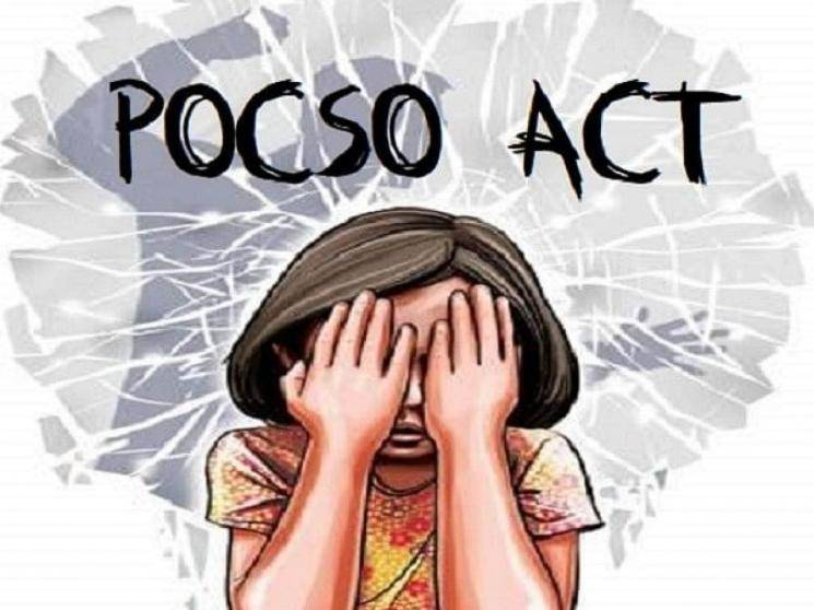 Man impregnates minor, gets arrested under POCSO but granted bail after promising to marry the girl! - Daily Cinema news