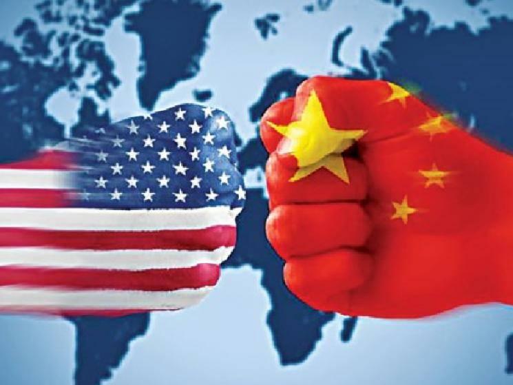 China won't accept Joe Biden as US President yet! - Daily news