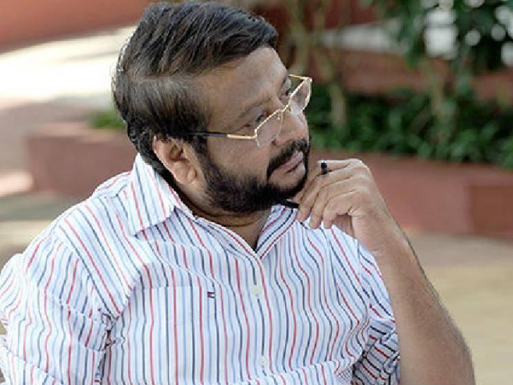 Karnataka journalist and writer Ravi Belagere is no more! - Daily news