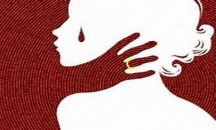 கல்லூரி மாணவியின் காதலை எதிர்த்த தாய்.. காதலனுடன் சேர்ந்து பெற்ற தாயை மகளே கொன்ற கொடூரம்! - News Update