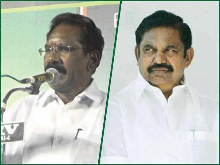 தமிழகத்தில் அ. தி. மு. க தலைமையில்தான் கூட்டணி அமையும் : செல்லூர் ராஜீ - News Update