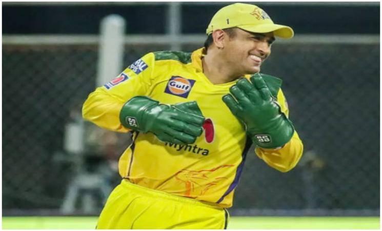 IPL 2021 ஐதரபாத்தை வீழ்த்தி கெத்தா.. மாஸா.. பிளே ஆஃப் முன்னேறிய சிஎஸ்கே! - News Update