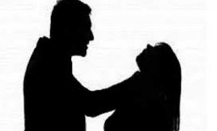 அம்மாவை கழுத்தை நெரித்து கொன்றது அப்பாதான் - 4 வயது மகனின் அதிர்ச்சி தகவல்! - News Update