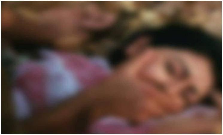 ஓடும் காரில்இளம் பெண் கூட்டுப் பலாத்காரம்! டெல்லியில் மீண்டும் ஒரு கொடூரம்.. - Daily Cinema news
