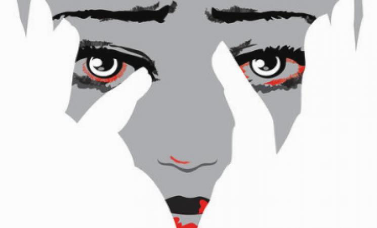 வரதட்சணை தராத மருமகளை நிர்வாணமாக்கி தாக்கிய மாமியார்! - News Update