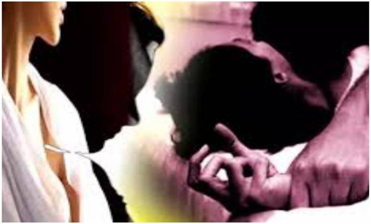 லாட்ஜில் இரவு முழுவதும் உல்லாசம்.. விடிந்ததும் தற்கொலை செய்துகொண்ட கள்ளக் காதல் ஜோடி! - Daily news